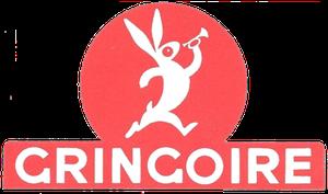 Gringoire logo